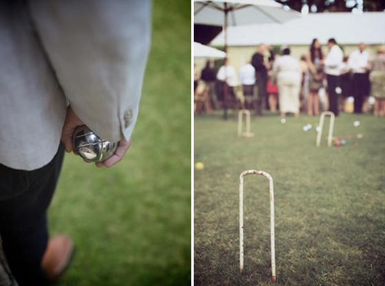 Backyard Wedding Games wedding reception lawn games | wedding | pinterest | back garden