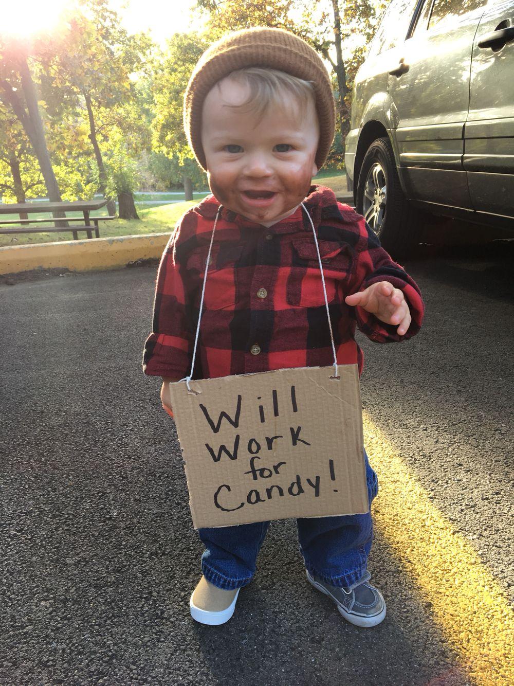 Cute Baby Boy Halloween Costume Ideas.Halloween Costume Costumes Toddler Boy Halloween