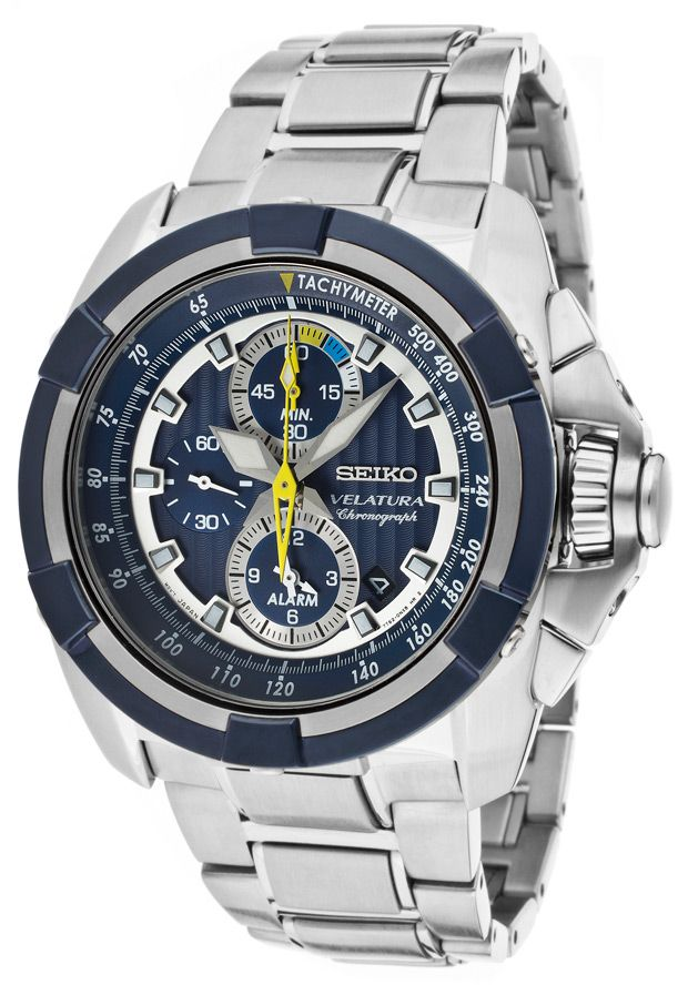 Price:$410.28 #watches Seiko SNAE19, Complete your watch collection with stylish watches by Seiko.