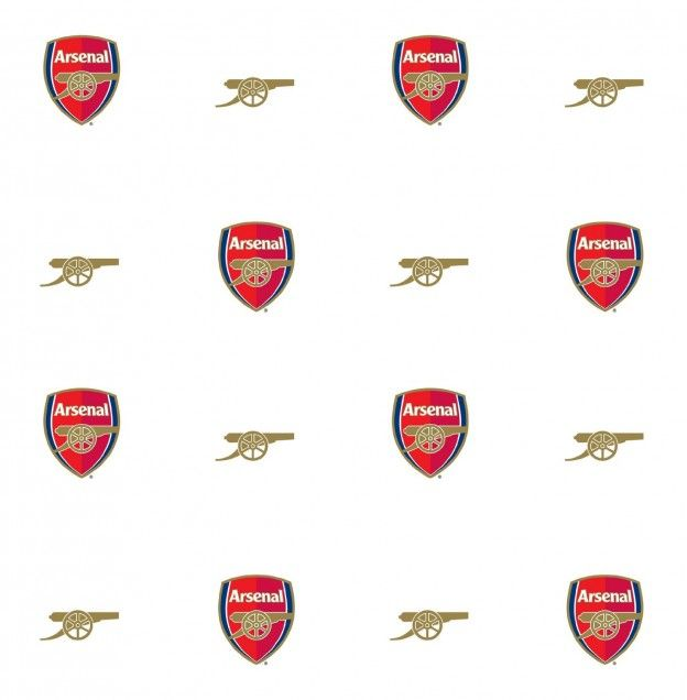 Arsenal fc wallpaper pinterest for Arsenal mural wallpaper