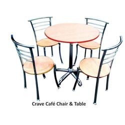 official photos 16ab1 87408 Restaurant Chairs and Tables | CHAIRS | Restaurant chairs ...