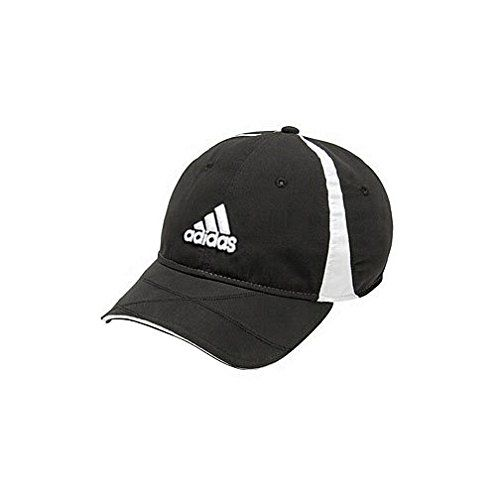 d598917cd0a99 Pin by todays-shopping on Adidas Women Accessories