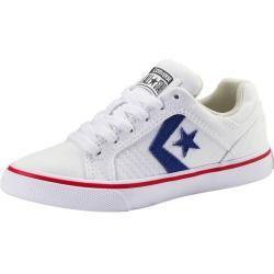 Photo of Low Sneaker