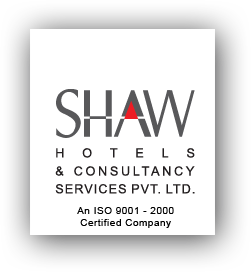 Shaw Hotels Consultancy Services Pvt Ltd A Mystery Shopping