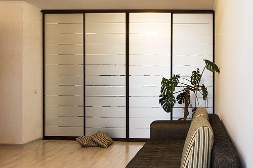 образцы шкафов купе в 2019 г встроенный шкаф дверцы