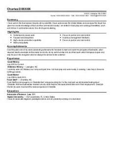 Fire Resume Resume Examples Find The Best Counseling Resume Samples Livecareer Imdb Resume For Richard Hudson Iv Ml0909607 Resume Examples Resume Lettering