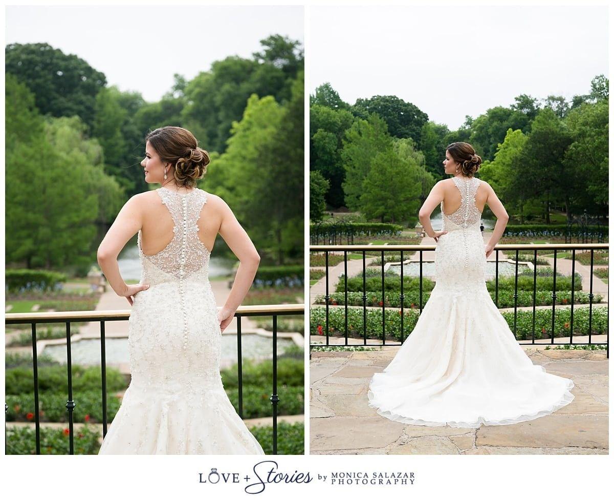 Pin by Tamara Morris on Wedding Photos Wedding dresses