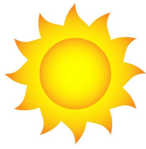 Sol Animado Busqueda De Google En 2020 Dibujo De Sol Dibujos Imagenes De Soles