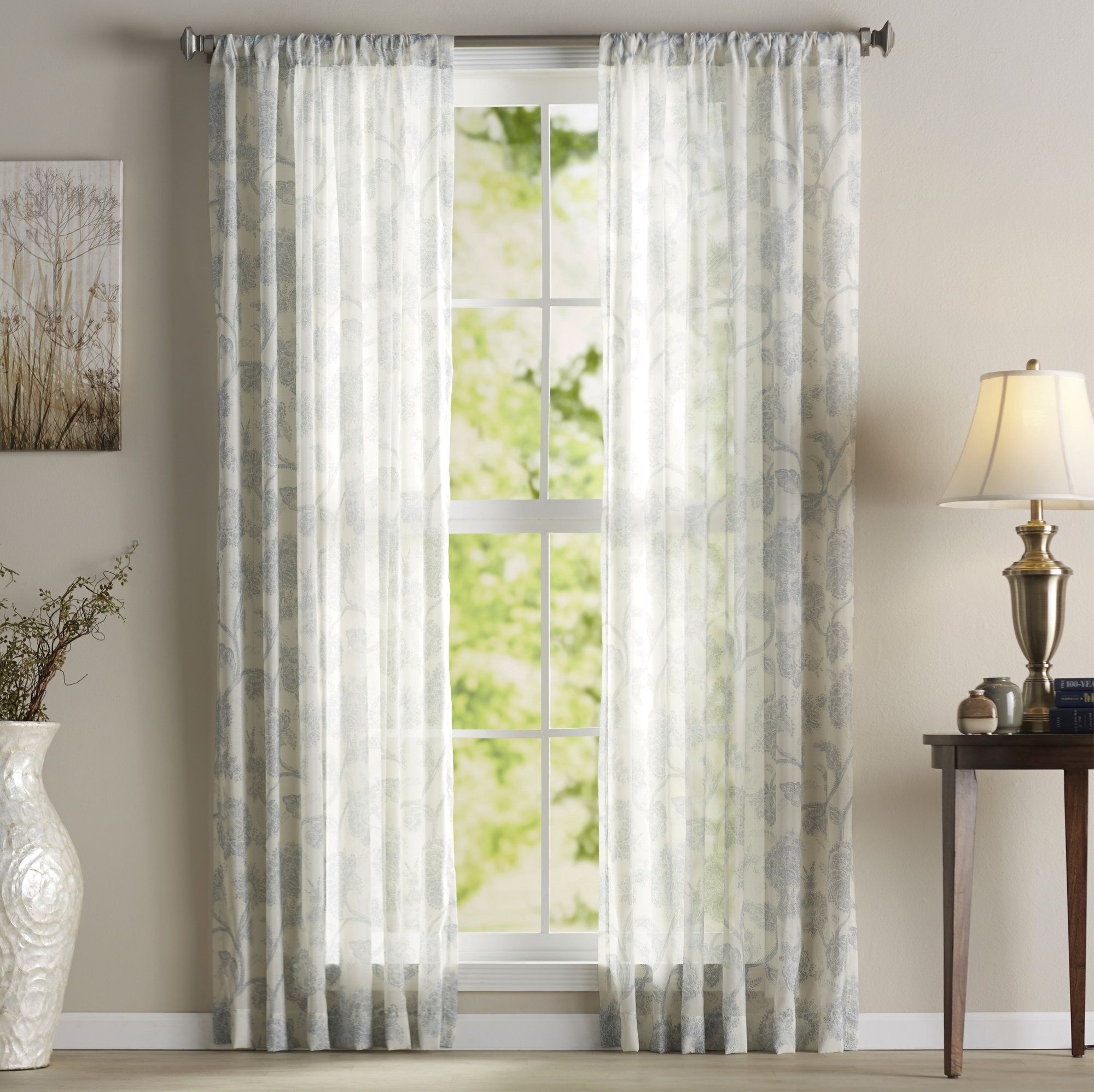 drape was pottery duchess knew i long wide really how decorating barn curtain white very and the rod windows problem some needed add img bedroom for a peyton that is painted color to after of make expanse this drapes