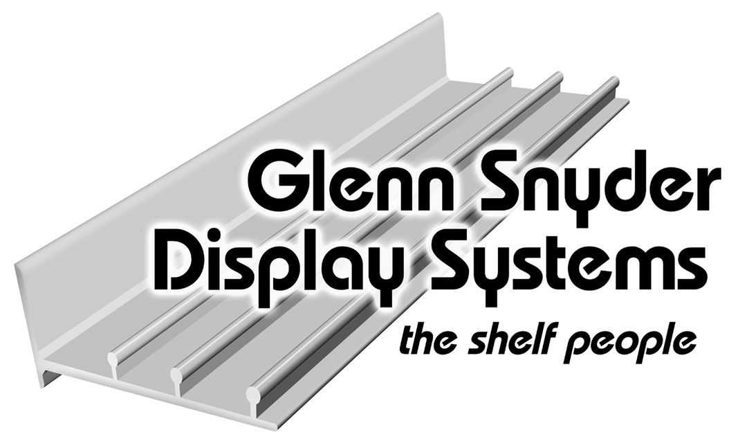 glenn snyder display systems gsds toy train display shelves rh pinterest com lionel train display shelves wood train display shelves