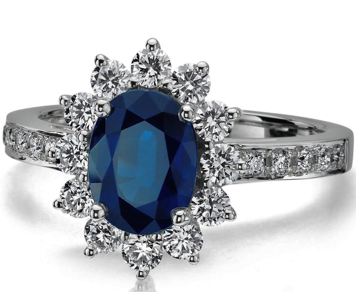 Love this blue (could go with or without extra pear