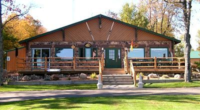 cabin in wi cabins wisconsin vacation cabinrentals resorts rentals com lakeplace
