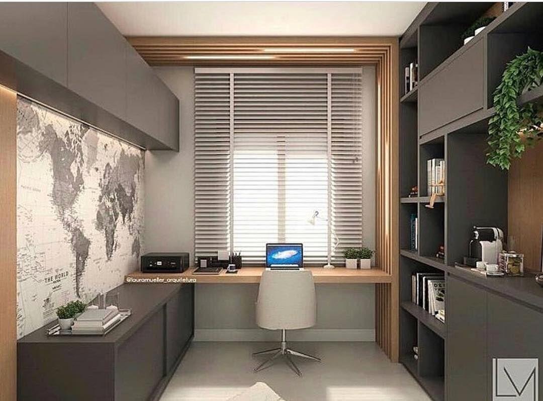 Top 30 Stunning Home Office Design Homeoffice365 Homeofficewalmart Homeofficefurniture Bureau A Domicile Petits Bureaux A Domicile Decor De Bureau A Domicile
