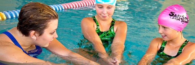 Parker Arapahoe Aurora Co Swim School Military Discounts 24 Hour Fitness