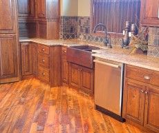 Sioux Falls Kitchen and Bath » Gallery » Kitchen Gallery ...