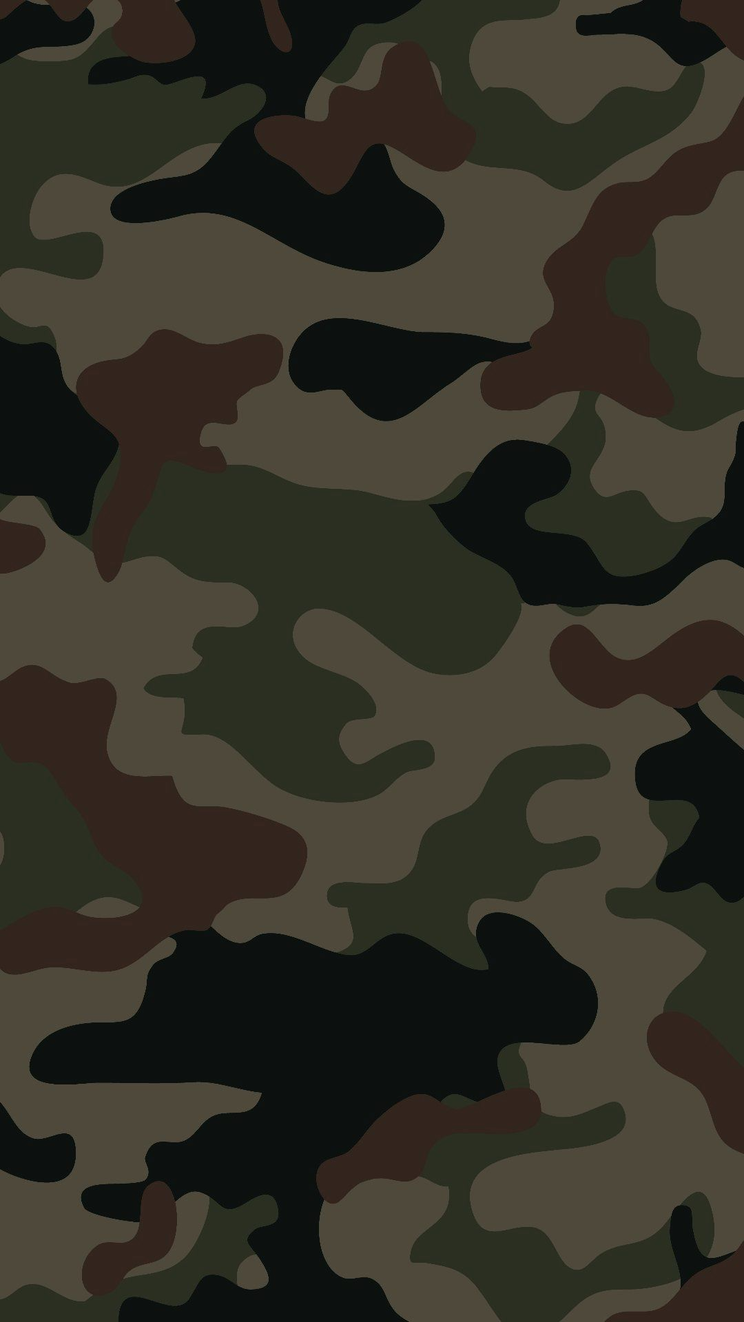 Gadgets Para Windows 10 Gratis By Wallpaper Iphone X Engine Camo Wallpaper Camouflage Wallpaper Army Wallpaper