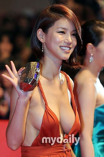 17 Best images about Oh In-Hye on Pinterest | Actresses