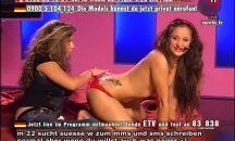 hot sexy latino naked women sex