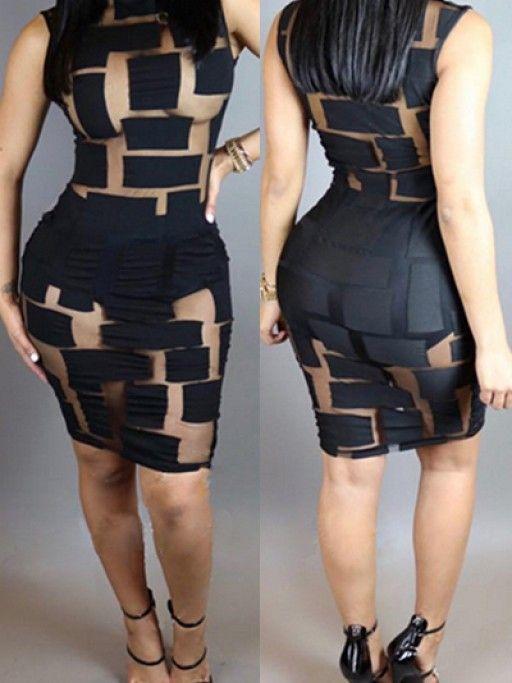 party sheath dresses