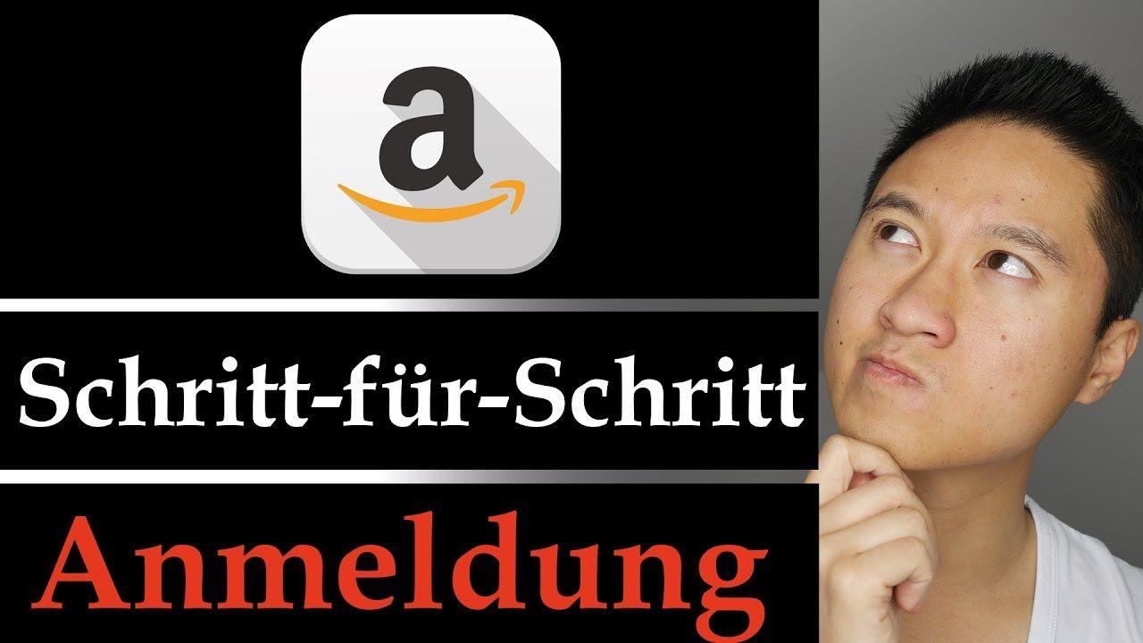 Mit Amazon Geld verdienen - Amazon Partnerprogramm ...