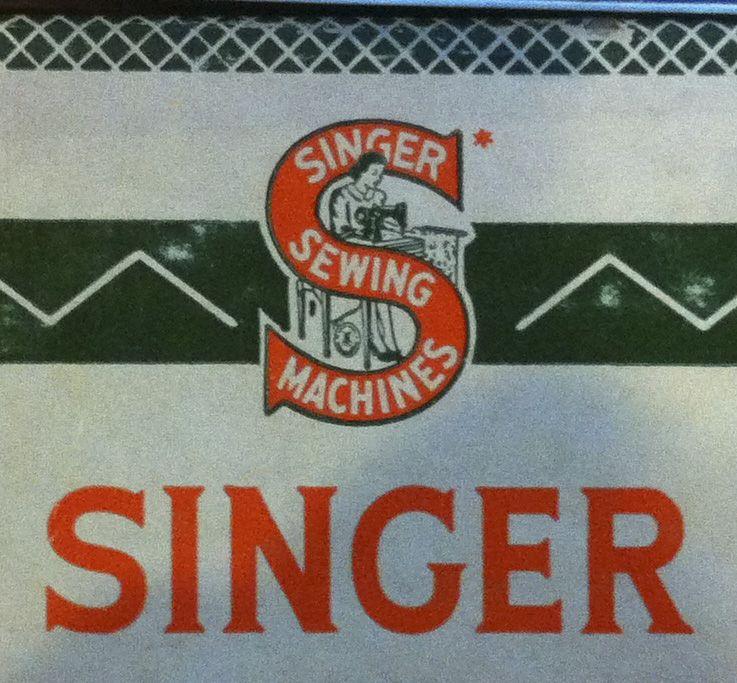 singere