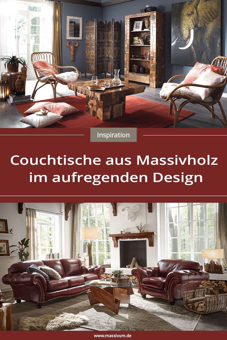Schicke Couchtische Sind Ein Blickfang Im Wohnzimmer Und Auch Unverzichtbar Da Sie Nutzliche Abstellflache Bieten Ob Minimal Wohnzimmer Einrichten In 2019 Couchtische Couch Und Tisch