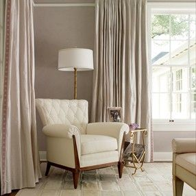 Jan showers austin top interior designers is seen in this glamorous home alice williams design class also best images decor kitchens rh pinterest
