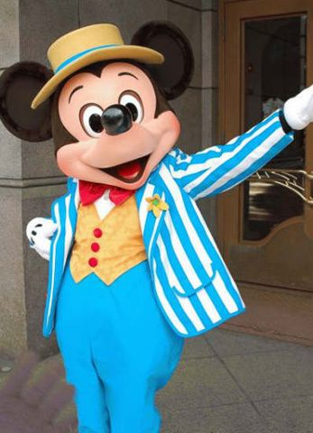 Hot Sale For Mickey Mascot Costume Halloween Fancy Dress Free Shipping-in Clothing from Novelty & Hot Sale For Mickey Mascot Costume Halloween Fancy Dress Free ...