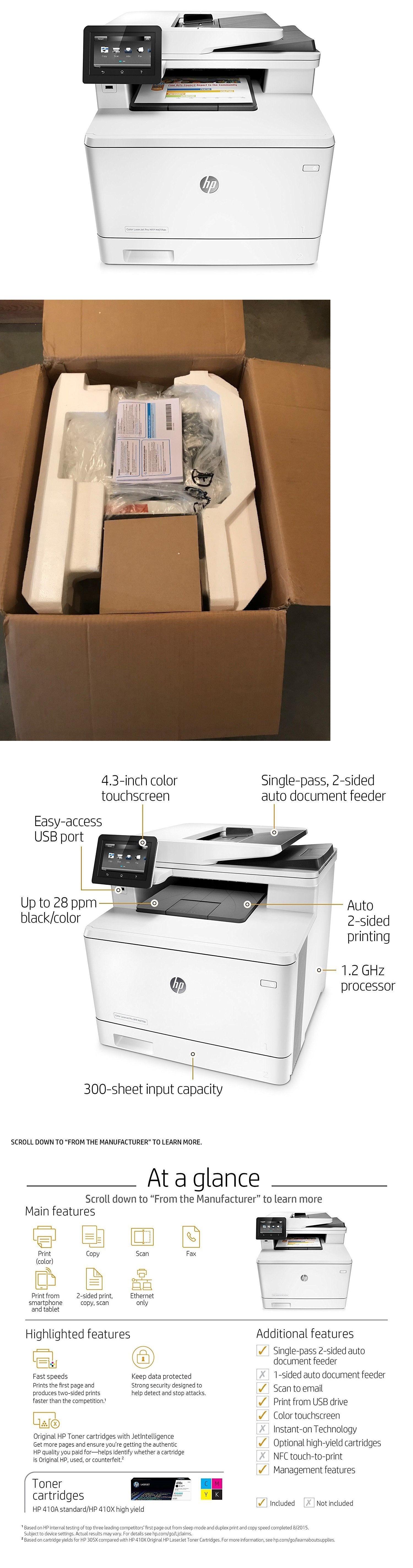 Pin On Printers 1245