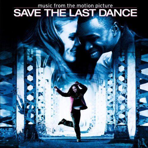 Save The Last Dance Ganzer Film Deutsch