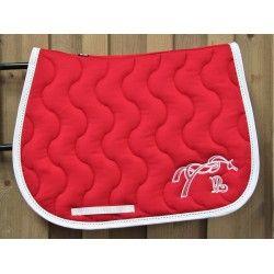 equitation equipement cheval