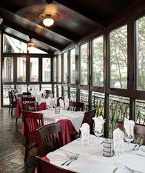 Landry's Seafood - San Antonio, TX | Seafood restaurant, Seafood restaurants  near me, San antonio