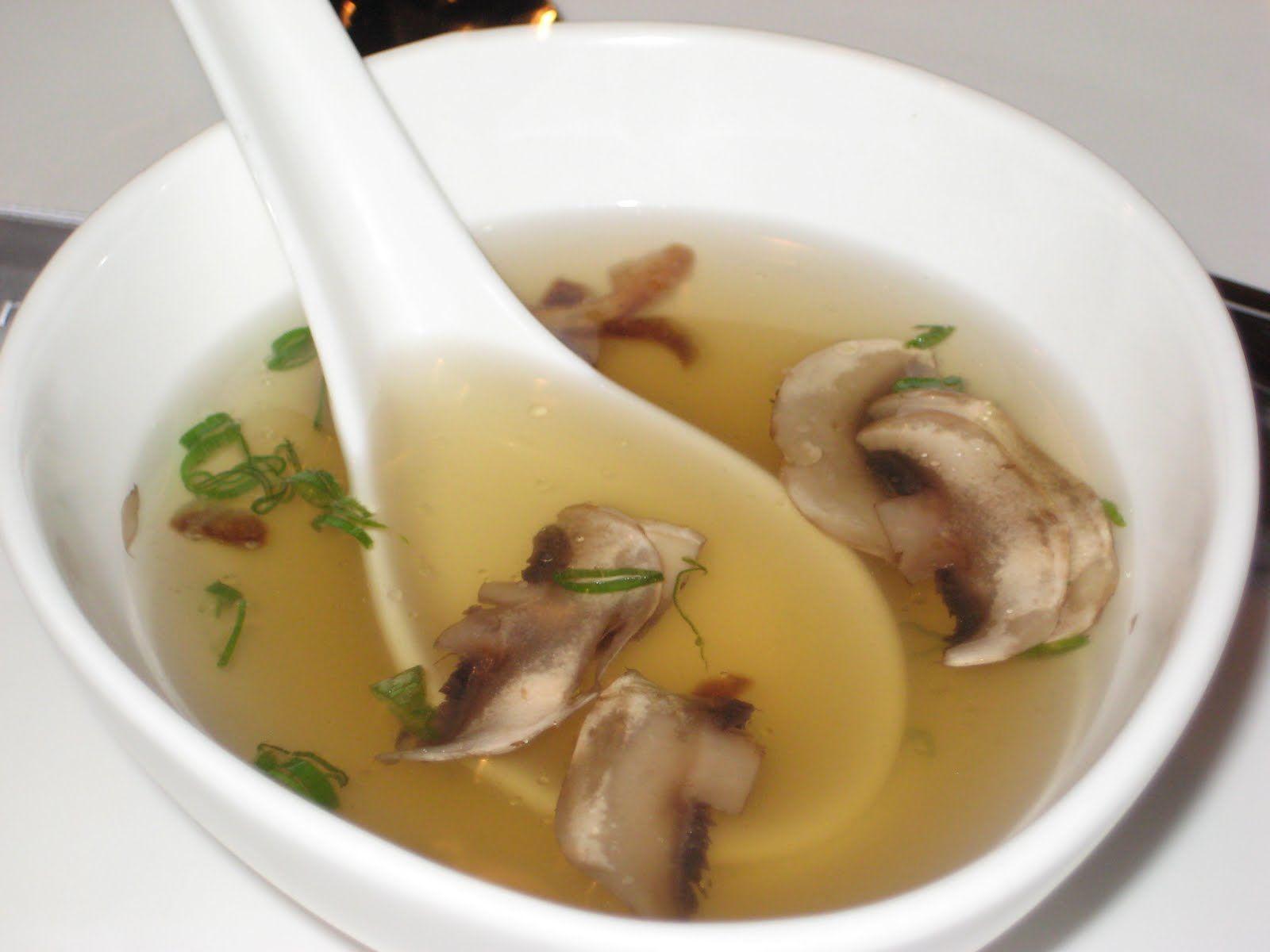 die besten 25 clear soup japanese ideen auf pinterest hibachi suppe entgiftende lebensmittel. Black Bedroom Furniture Sets. Home Design Ideas
