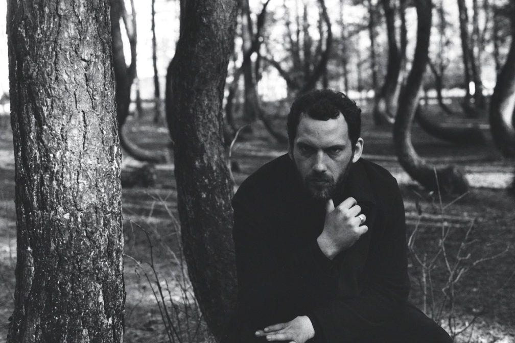 October: 17 Techno releases you need to hear this month - Techno - Mixmag