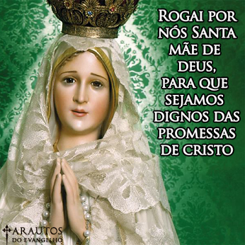 Arautos do Evangelho - Google+