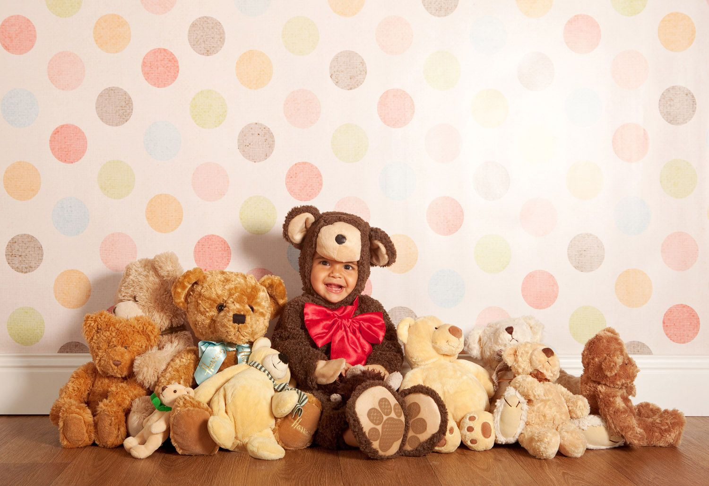 Boggio Studios - Babyu0027s First Year. Bear CostumeBump ...  sc 1 st  Pinterest & Boggio Studios - Babyu0027s First Year | Babyu0027s First Year | Pinterest ...