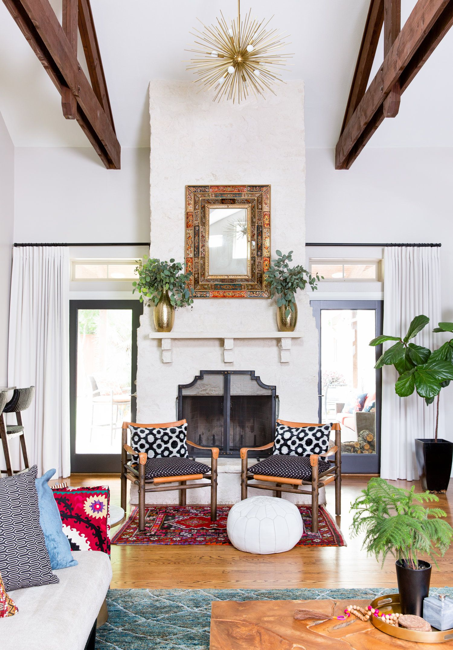 rollingwood luxe boho living room luxe bedroom boho on living room color inspiration id=81477