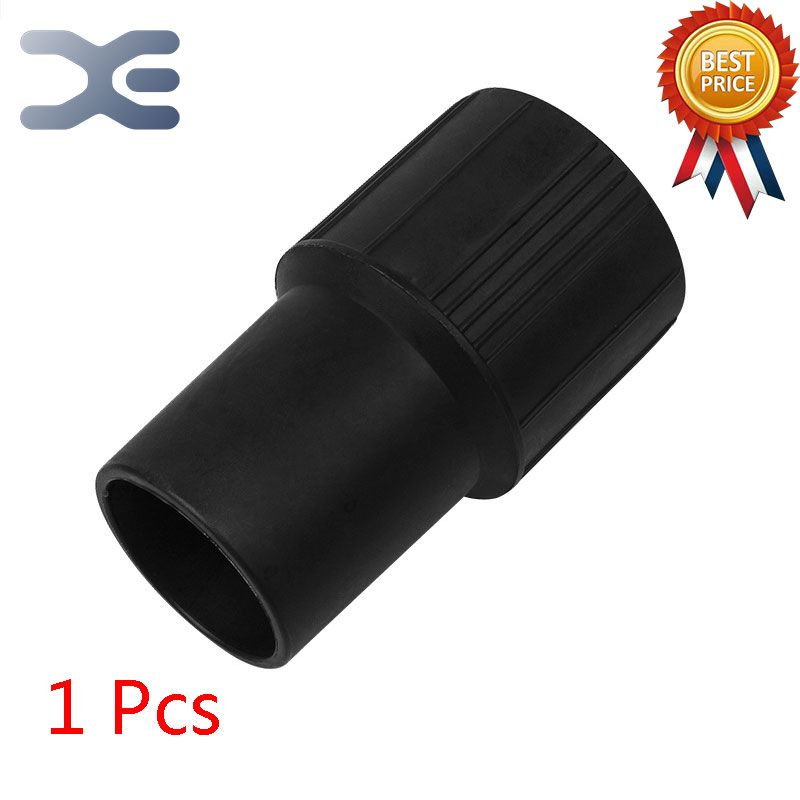 High Quality Industrial Vacuum Cleaner Water Pump Accessories Hose