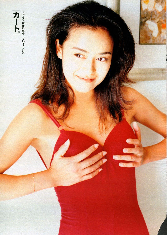 Forum on this topic: Claudia Mori, kumiko-goto/