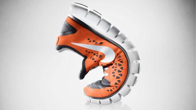 Ghid+de+autenticitate+al+sneakersilor+Nike