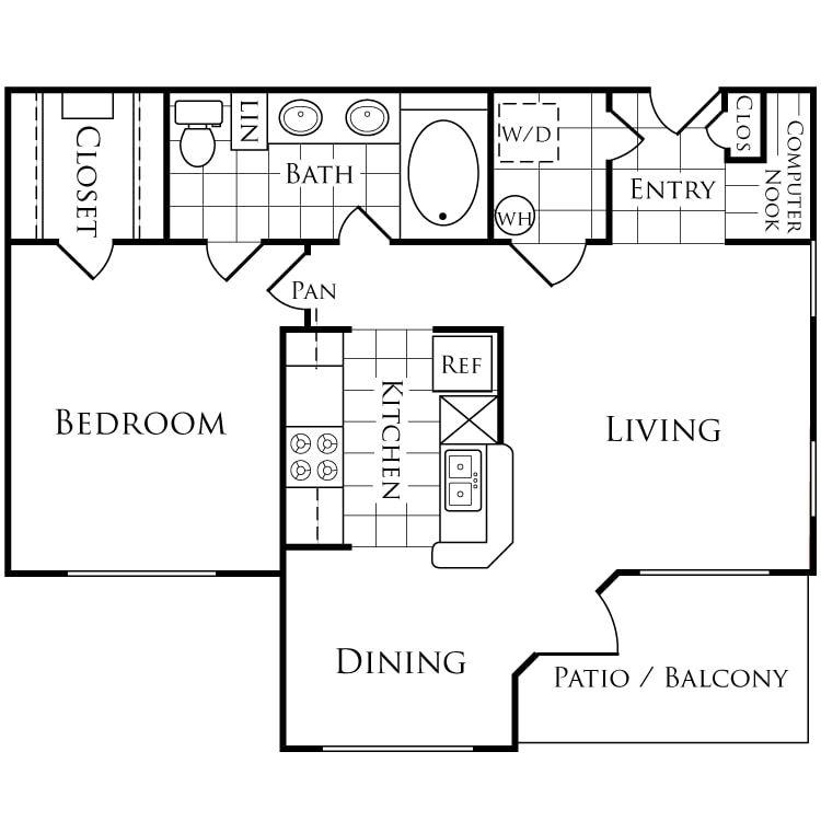 Floor Plans, Luxury Floor Plans, How To Plan