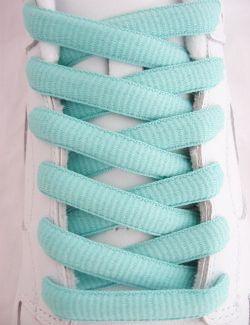reputable site 7fb44 e91e9 Tiffany Blue Tiffany Blue Shoes, Azul Tiffany, Shades Of Turquoise,  Turquoise Color,