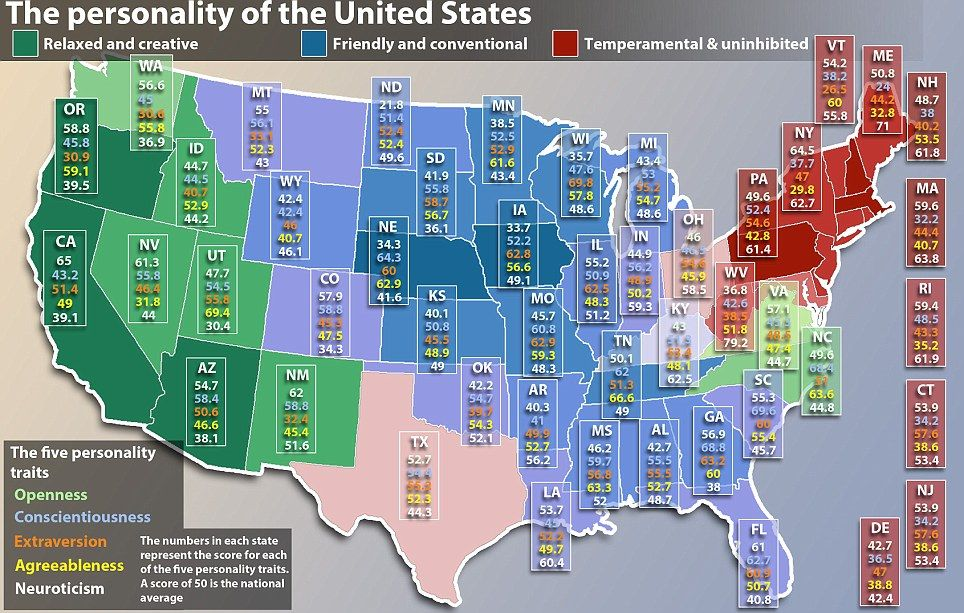 Prinl Karst Aquifers Of The United States Map Of The United States Showing Major Karst And Pseudokarst Regions Geology Pinterest United Sta
