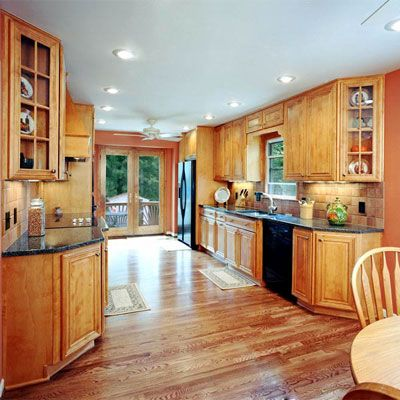 All Wood Kitchen Kitchen Remodeling Rhino Builders KansasCity Stunning Kansas City Kitchen Remodel Interior