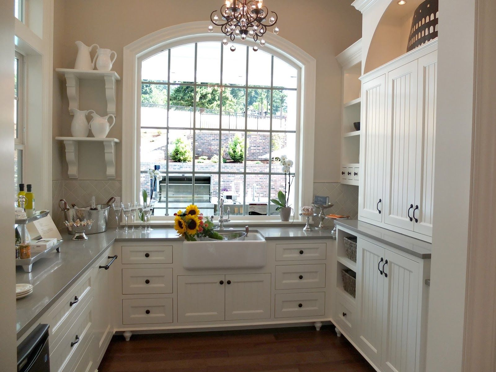 898755c6df711662b613b345571f31da Pantry Ideas Kitchen Amp Nook on kitchen pantry designs, kitchen pantry with small floor plans, kitchen slide out pantry shelves, kitchen with no pantry,