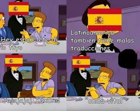 Memes De Vamos Dilo Otra Vez Memes Memes Divertidos Memes Para Reirse