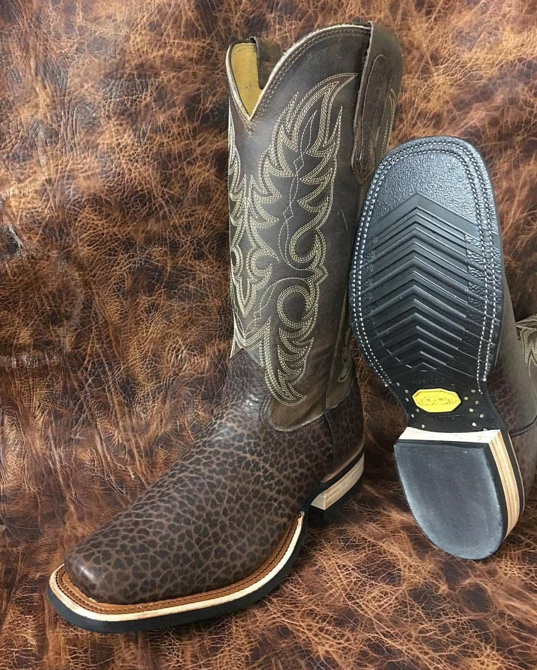 Pin By Mike Winter On Fenoglio Boots Co Boots Cowboy Boots Cowboy