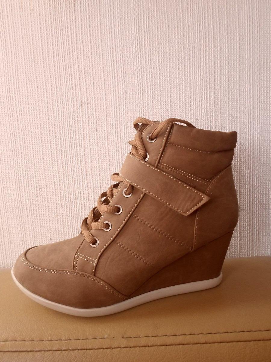 zapatos modernos zapatos de fiesta zapatillas de mujer zapatillas de  calidad zapatillas de moda b178abfd4804