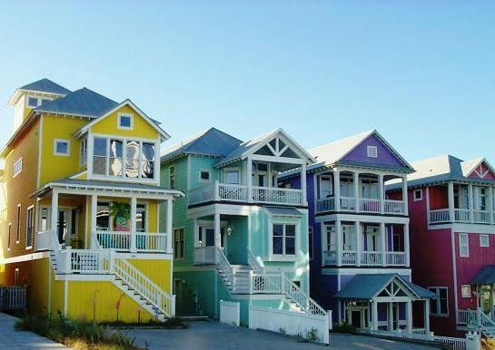 I Ve Been Going To Atlantic Beach My Whole Life And Always Said Wanted One Of These Houses Sea Dreams Nc