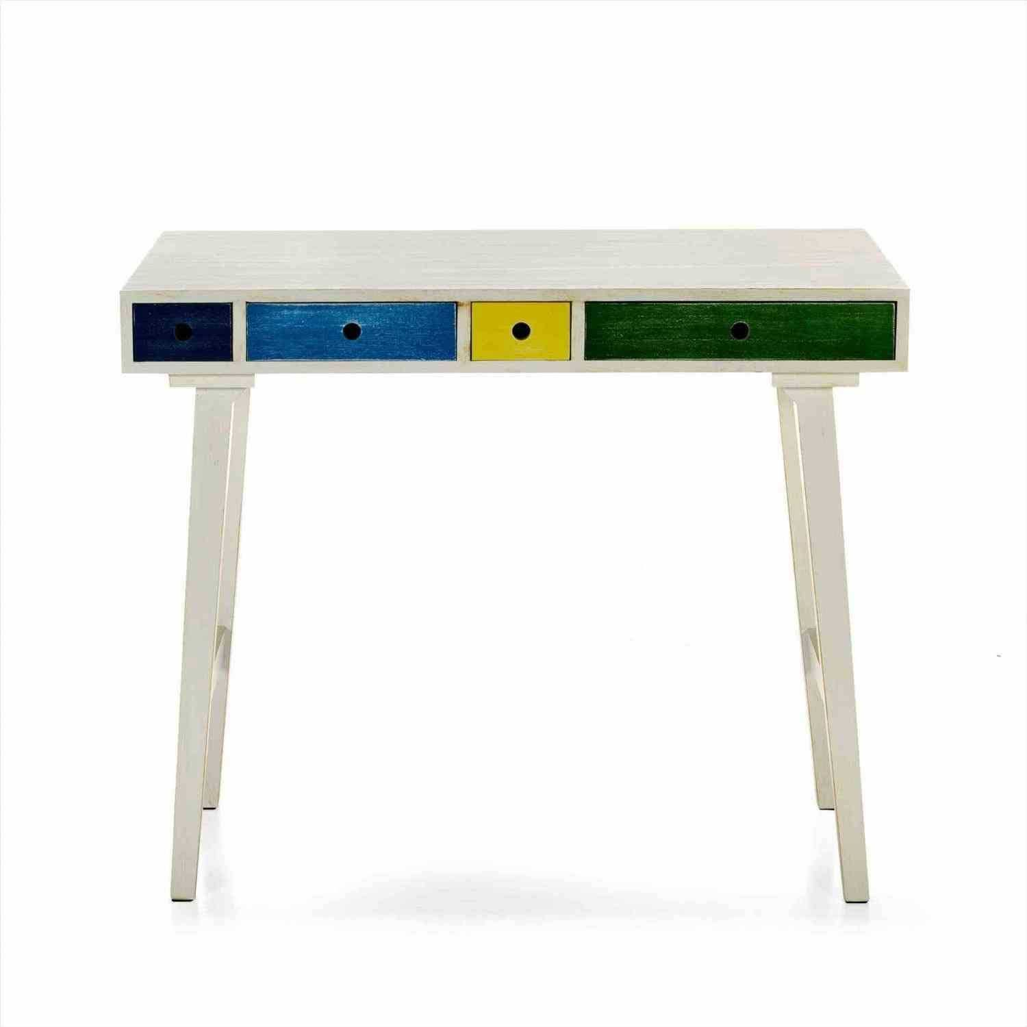 Lit Combine Fly Bureau Junior Ikea Of Lit Combine Fly En 2020 Meubles But Mobilier De Salon Bureau Blanc